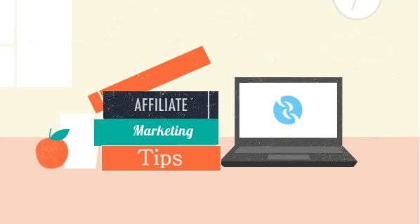 Tips For Affiliate Marketers